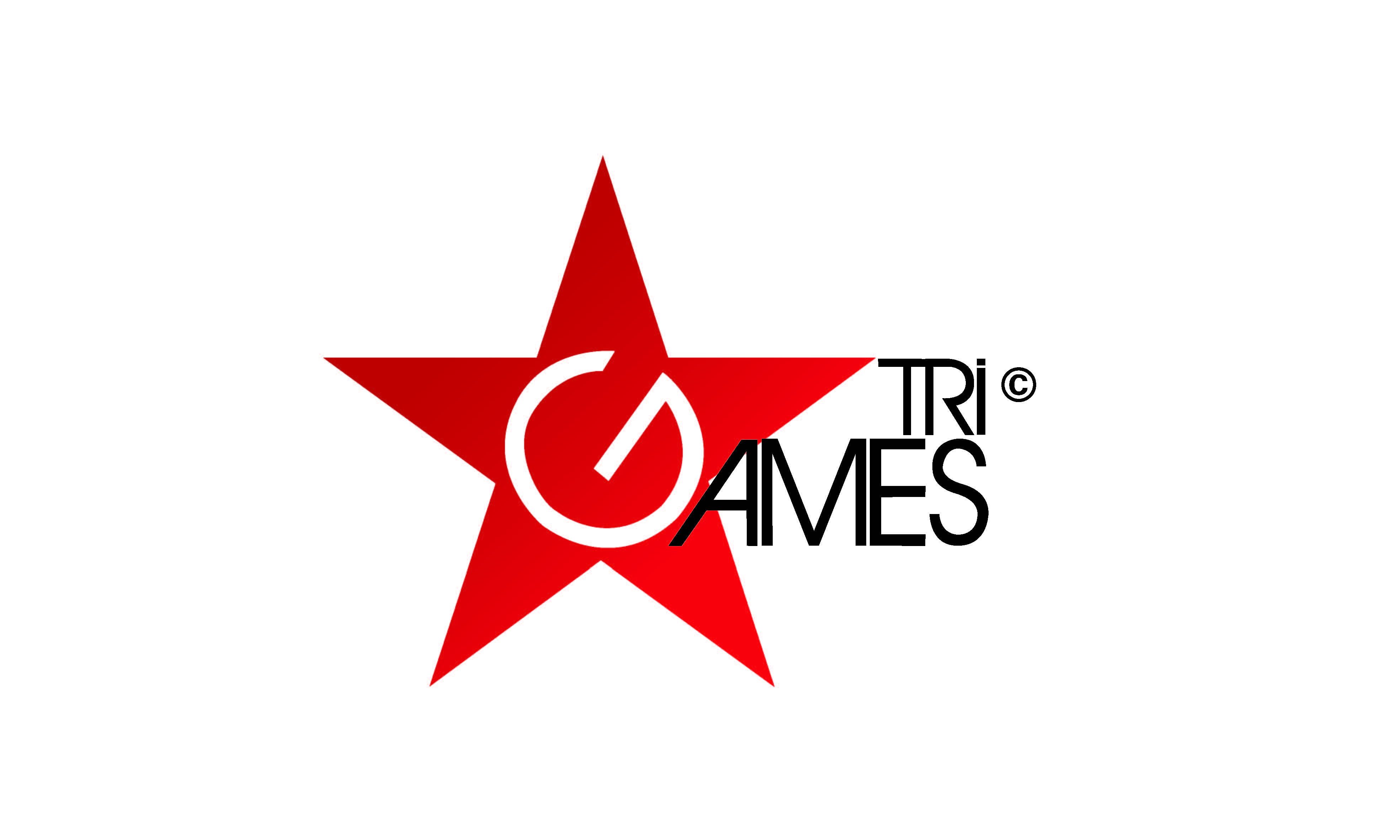 TRIGAMES